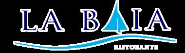 Logo LA BAIA S.R.L.